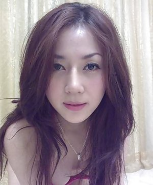 Sexy Asian Taiwan