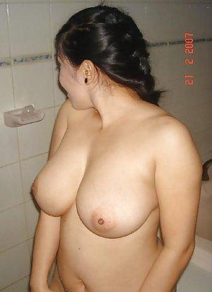 Sexy Asian Filiphina