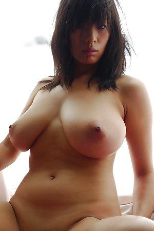 Sexy Asian Fatty