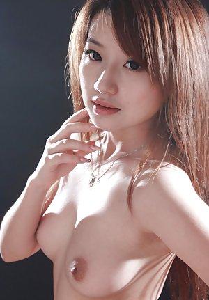 Sexy Asian Chinese