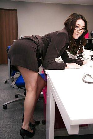 Sexy Asian Ass Fucking